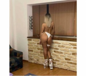 Andrette juicy personals Athens TX